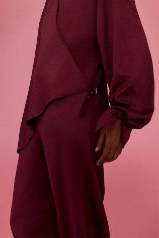 Zara-Easy-Outfit-Ideas-Fall-2019-10
