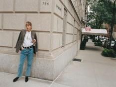 Zara-Uptown-Style-Fall-2019-Lookbook11