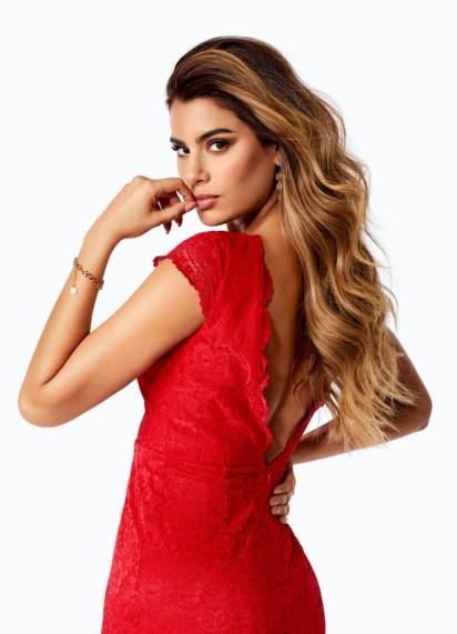 Ariadna-Gutierrez-Bubbleroom-Holiday-2019-Campaign08