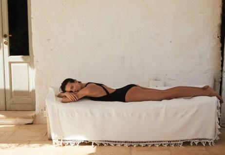 Max-Mara-Leisure-Beachwear-Spring-2020-Lookbook007