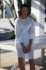 Max-Mara-Leisure-Beachwear-Spring-2020-Lookbook012