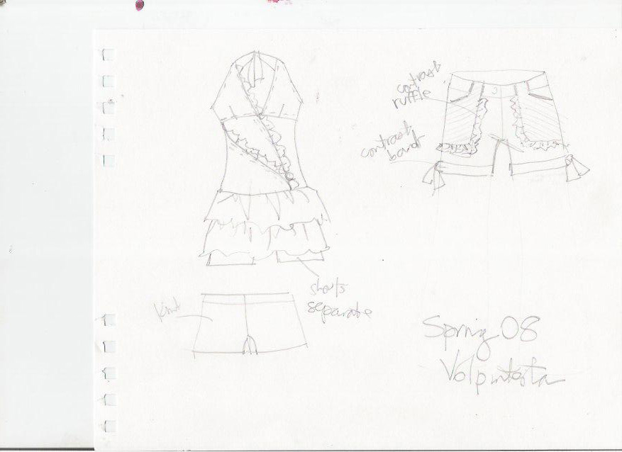 fashion croquis templates for men u0026 39 s  women u0026 39 s  and maternity