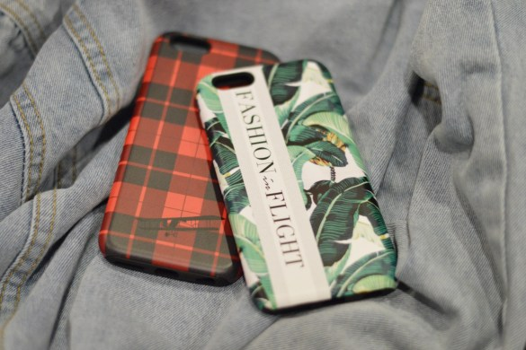CUSTOMIZE YOUR TECH WITH CASEAPP + A GIVEAWAY by Fashion in Flight custom iphone case custom laptop skin collobaration sponsored post fashion beauty lifestyle blog by ashleigh jean lopes colorado springs blogger denver colorado turlock california