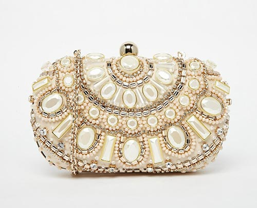 Glam Party Evening Bags for 2015
