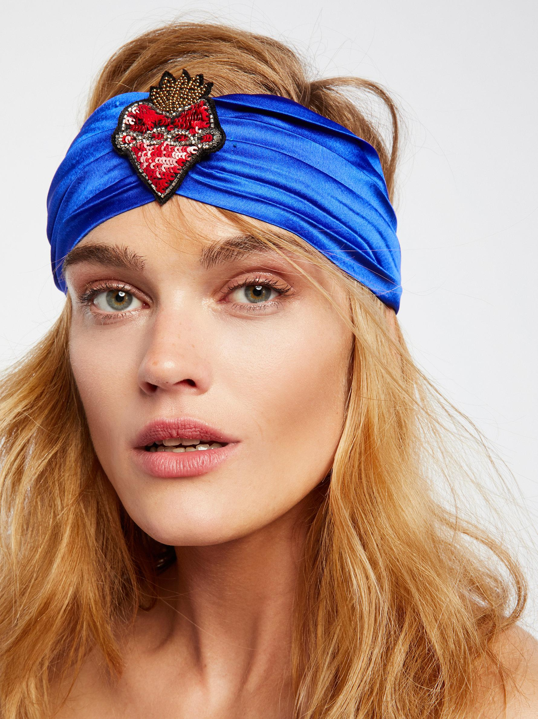 free-people-sequin-patch-turban