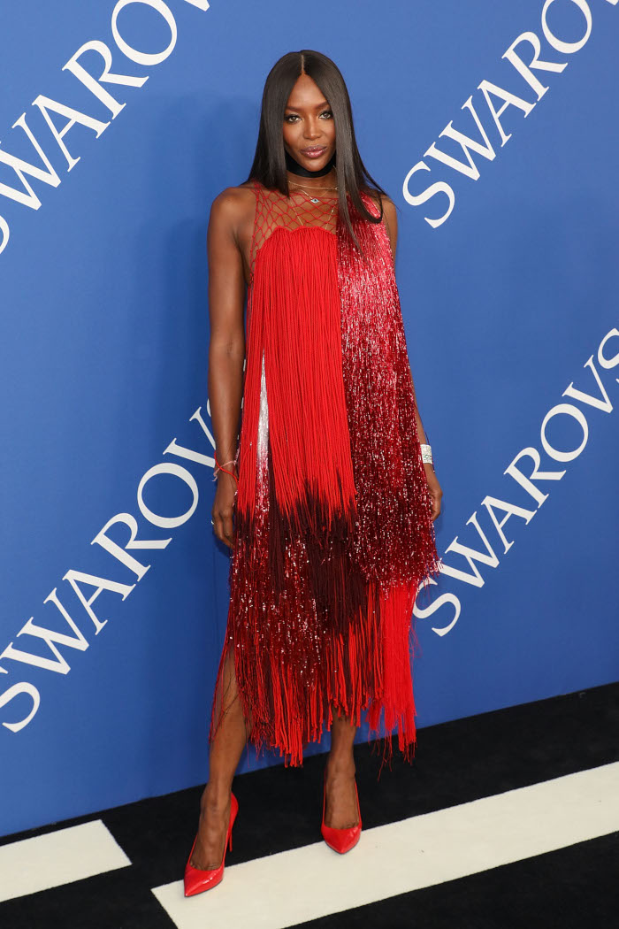 The-2018-CFDA-Awards-Winners-Naomi-Campbell