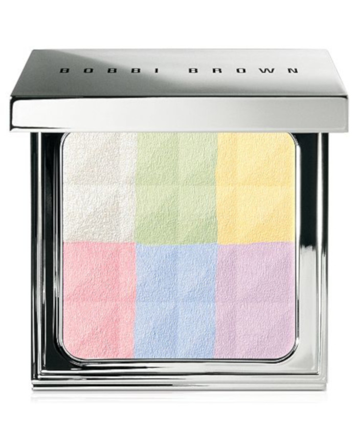 10-Hottest-Steals-of-The-Week-BOBBI-BROWN-BRIGHTENING-FINISHING-POWDER-PORCELAIN-PEARL