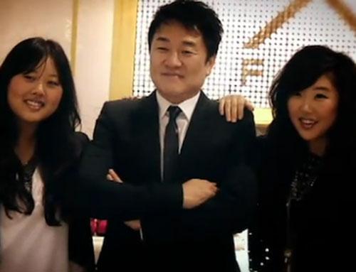 4-Ong-Chang-va-hai-con-Linda-Esther