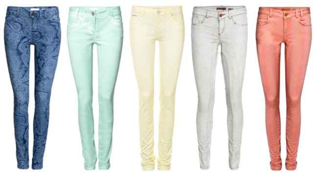 Ontdek alles over American Honey jeans. De perfecte pasmaat, fashionable en trendy. De designs van American Honey zijn geweldig!
