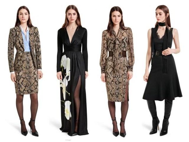 Altuzarra x Target collectie 2014: vrouwelijk, elegant, bosgroen en leuke prijsjes. Lees hier alles over de collectie van Altuzarra voor Target. Ontdek nu.