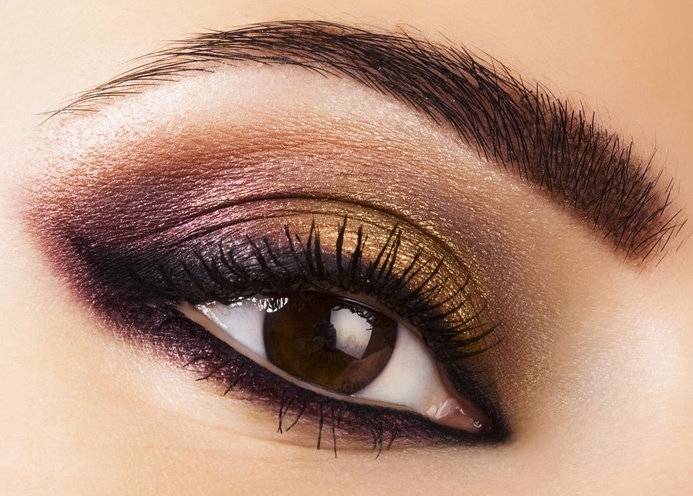 Image result for eye makeup tips
