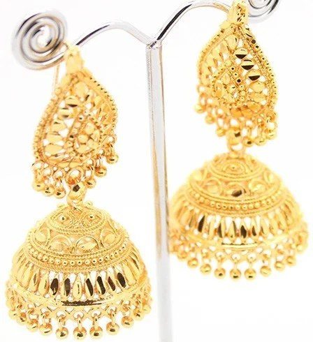 9 traditional bengali jewellery collection with names