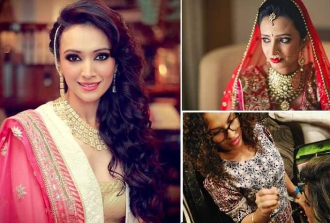 Name Of Best Makeup Artist In Mumbai | Hairsjdi org