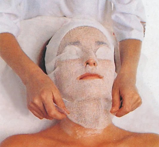 Paraffin Wax Facials Are They Safe And Beneficial Beauty