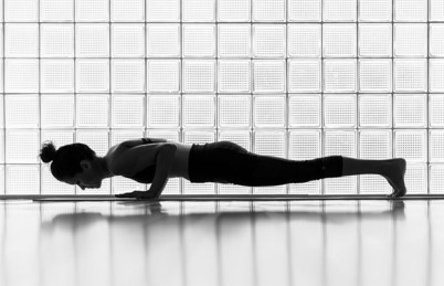 Isometric Low Plank for Abs