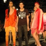<!--:es-->DESFILE CINCO<!--:--><!--:en-->DESFILE CINCO<!--:-->
