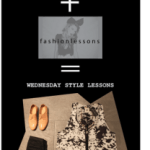 <!--:es-->FASHIONLESSONS+PULCINELLA= WEDNESDAY STYLE LESSONS<!--:--><!--:en-->FASHIONLESSONS+PULCINELLA= WEDNESDAY STYLE LESSONS<!--:-->