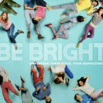 <!--:es-->BE BRIGHT – GAP SPRING 2012<!--:--><!--:en-->BE BRIGHT – GAP SPRING 2012<!--:-->