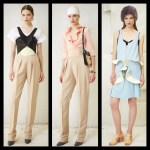 <!--:es-->Resort 2013 – My favorite<!--:--><!--:en-->Resort 2013 – My favorite<!--:-->