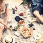 <!--:es-->Stylish PicNic<!--:-->