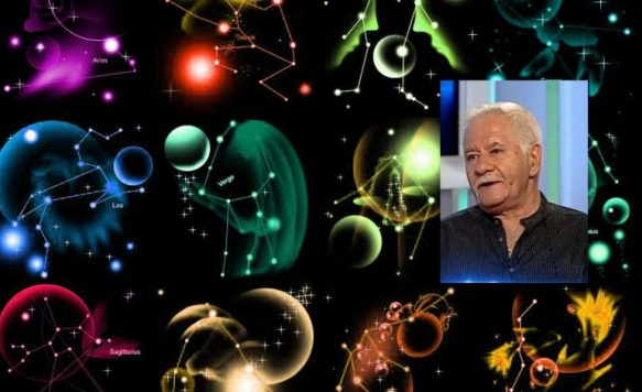 Horoscop-Mihai-Voropchievici-4-10-iulie-2016-1-770x470