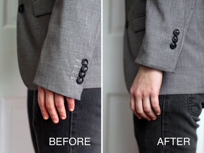 Zdroj: http://wecanmakeanything.blogspot.cz/2014/11/how-to-tailor-sleeve-blazer-edition.html