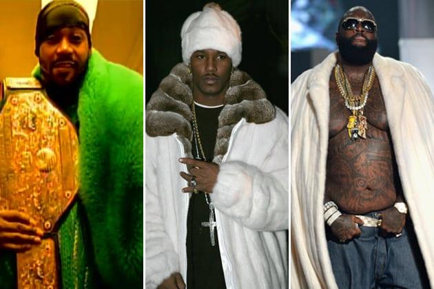 rappers-in-fur-coats