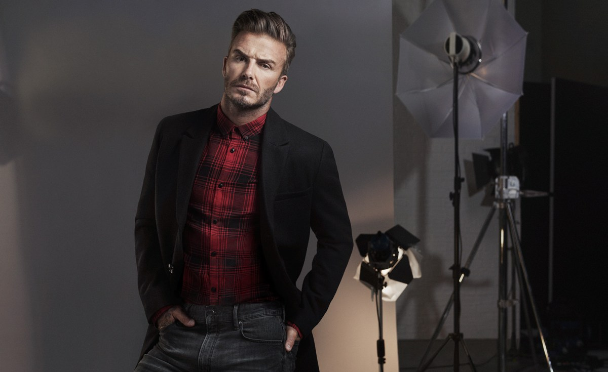 hm-modern-essentials-selected-by-david-beckham-autumn-fashion-2015-06