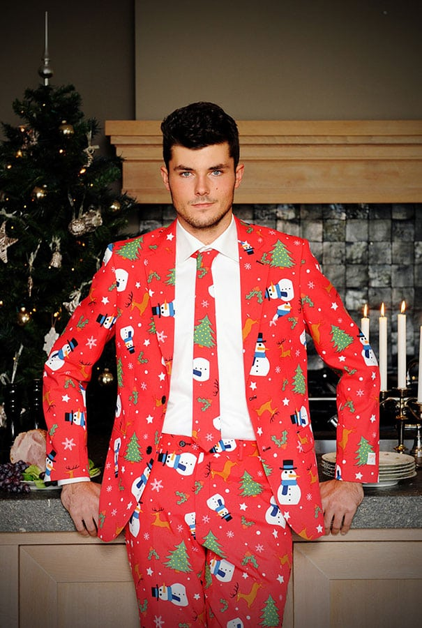 ugly-christmas-sweater-suits-shinesty-7