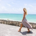 Travel Diaries: Why your next vacation should be at Tulum, Mexico