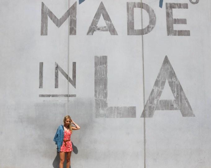 made-in-la