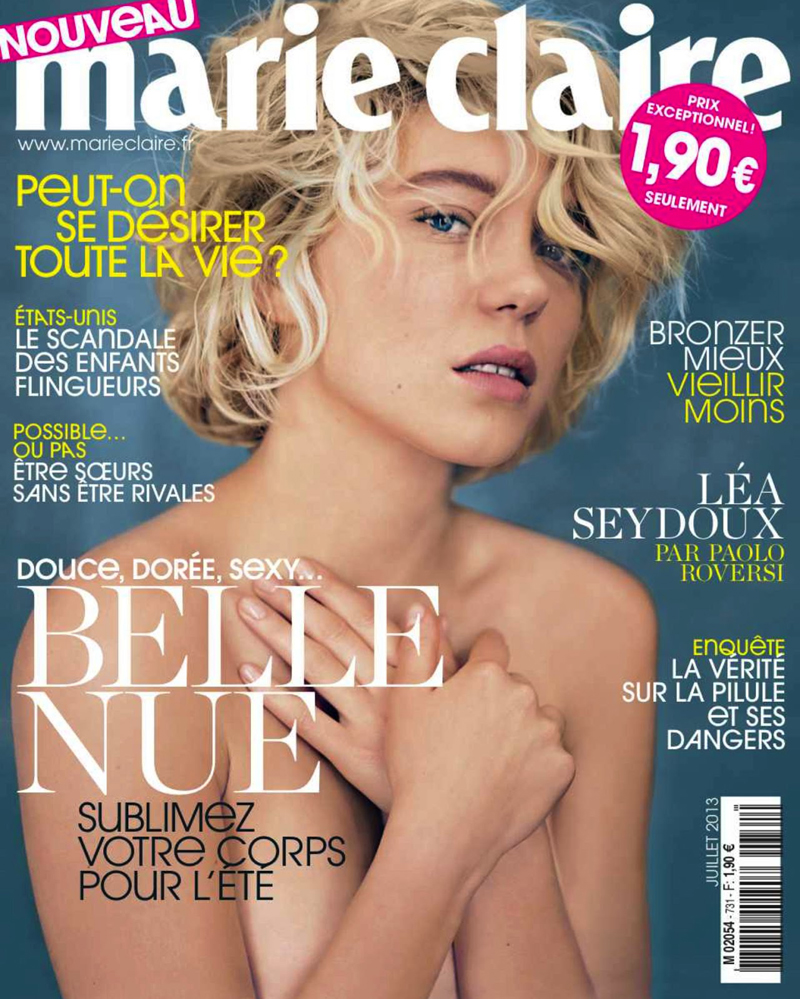 https://i2.wp.com/www.fashionmodeldirectory.com/images/magazines/covers/292/marie-claire-france-2013-july-01.jpg
