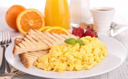 हैल्थी और यंग रहेने की सुबह की अच्छी आदतें