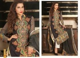 2014 Pakistani Fashion by Madiha Noman 2014 Fashion Dresses In Pakistan 2014 Fashion Dresses In Pakistan 2014 Pakistani Fashion Dresses by Madiha Noman