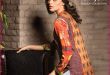 Asim Jofa Latest Khaddar Collection 2014-15 Asim Jofa Latest Fall Winter Collection 2014-15 Asim Jofa Latest Fall Winter Collection 2014-15 Asim Jofa Latest Cotton Khaddar Collection 2014 15
