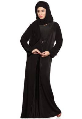 Beauti Hijab Collection 2014 Dresses In 2014 Fashion Dresses In Pakistan 2014 Fashion Dresses In Pakistan Beauti Hijab Collection 2014 Fashion Dresses In Pakistan
