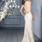 Bridal Gowns Dresses Pakistani Wedding Dresses 2014 For Bridal Pakistani Wedding Dresses 2014 For Bridal Bridal Gowns wedding Dresses 2014