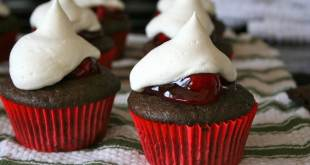 Cakes Recipes Black Forest Cupcakes Cakes Recipes Black Forest Cupcakes Cakes Recipes Black Forest Cupcakes Cakes Recipes Black Forest Cupcakes
