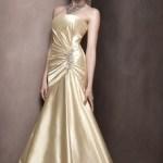 Gold Gown Dresses Pakistani Wedding Dresses 2014 For Bridal Pakistani Wedding Dresses 2014 For Bridal Gold Wedding Gown Dresses1