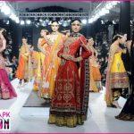HSY Bridal Selection 2014 hsy khaddar winter linen lawn cotton 2014-2015 HSY Khaddar Winter Linen Lawn Cotton 2014-2015 HSY Bridal Selection 2014