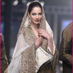 HSY Bridal Selection hsy khaddar winter linen lawn cotton 2014-2015 HSY Khaddar Winter Linen Lawn Cotton 2014-2015 HSY Bridal Selection