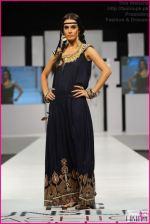 PFDC Maria BFashion Week Dresses 2014-11 2014 Fashion Dresses In Pakistan 2014 Fashion Dresses In Pakistan PFDC Maria B Sunsilk Fashion Week Dresses 2014 11