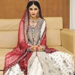 Wedding Maxi Style Dress Pakistani Wedding Dresses 2014 For Bridal Pakistani Wedding Dresses 2014 For Bridal Wedding Dresses Maxi Style Dress