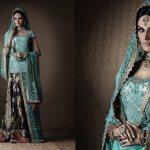 Wedding Lotus Dress Collection Pakistani Wedding Dresses 2014 For Bridal Pakistani Wedding Dresses 2014 For Bridal Wedding Lotus Dress Collection