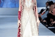 pink latest kurta  shalwar design pakistan Pink Latest Kurta  Shalwar Design Pakistan 6