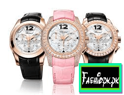 All Colour Watches diamond watch Diamond Watch 4