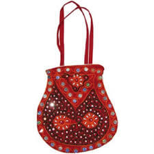 Sindhi Bag Famouse Design Grilz Beautiful Dress Stylish Design For Children Grilz Beautiful Dress Stylish Design For Children download 1