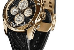 Royal Watches Pakistani Design For Black Royal Watches Pakistani Design For Black fashion