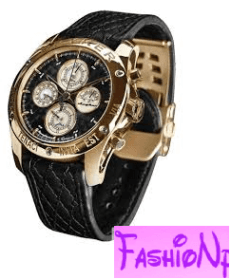 Black Gold Watches Brand Famouse Design diamond watch Diamond Watch fashion