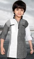 White and Black Long Desghin boyes latest design for children provide fashionpk Boyes Latest Design For Children Provide Fashion images 101